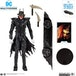 Batman Who Laughs DC Multiverse McFarlane Toys Action Figure - Image 2