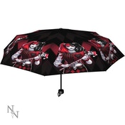 Dark Jester Umbrella