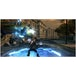 inFamous 2 Game PS3 - Image 4