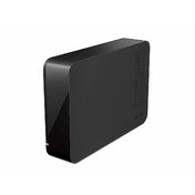 Buffalo DriveStation 3TB USB3.0 Ext HDD