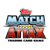 SPFL Match Attax 2018/19 Trading Cards (50 Packs)