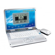 VTech Electronic Learning Computers Power Xtra Laptop