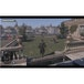 Assassin's Creed Unity Xbox One Game (Greatest Hits) - Image 2