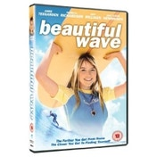 Beautiful Wave DVD