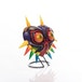 The Legend of Zelda PVC Statue Majora's Mask Standard Edition 25cm - Image 2