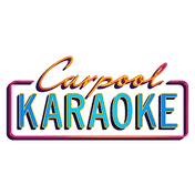 Carpool Karaoke Board Game