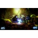 Ori The Collection Nintendo Switch Game - Image 3
