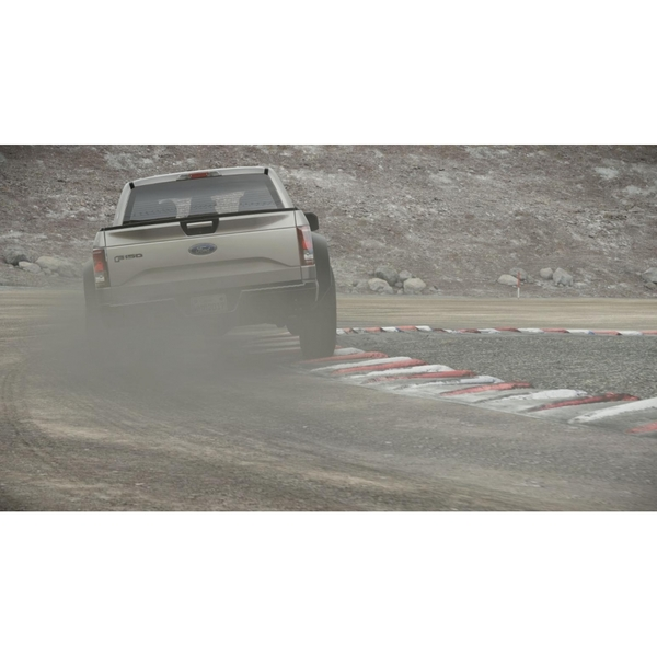 Project CARS 2 Xbox One Game - Image 4