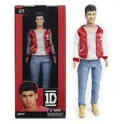One Direction Zayn Figure Wave 1