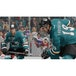NHL 15 Xbox 360 Game - Image 3