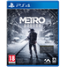 Metro Exodus PS4 Game + Patch - Image 2
