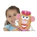 Playskool Friends Classic Mrs. Potato Head - Image 8