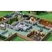 Two Point Hospital Jumbo Edition PS4 Game - Image 5