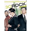 30 Rock - Complete Series 1 DVD