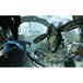 James Camerons Avatar The Game Xbox 360 - Image 4