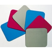 Fellowes Mouse Pad Blue 29700