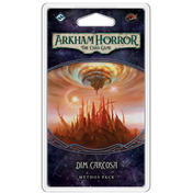 Arkham Horror LCG: Dim Carcosa Mythos Pack Expansion