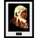 Assassins Creed Origins Face Collector Print - Image 2
