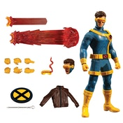 Cyclops (Classic X-men) One:12 Collective Figure