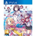 Gal Gun 2 PS4 Game