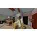 House Flipper PS4 Game - Image 3
