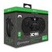 Hyperkin X91 Wired Gaming Controller Black Xbox One / PC / Tablet - Image 3