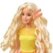 Barbie Ultimate Curls Doll and Playset - Image 2