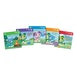 LeapFrog Read with Me Scout - Image 2