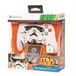 Star Wars Episode 7 Stormtrooper Official Xbox 360 Controller - Image 2