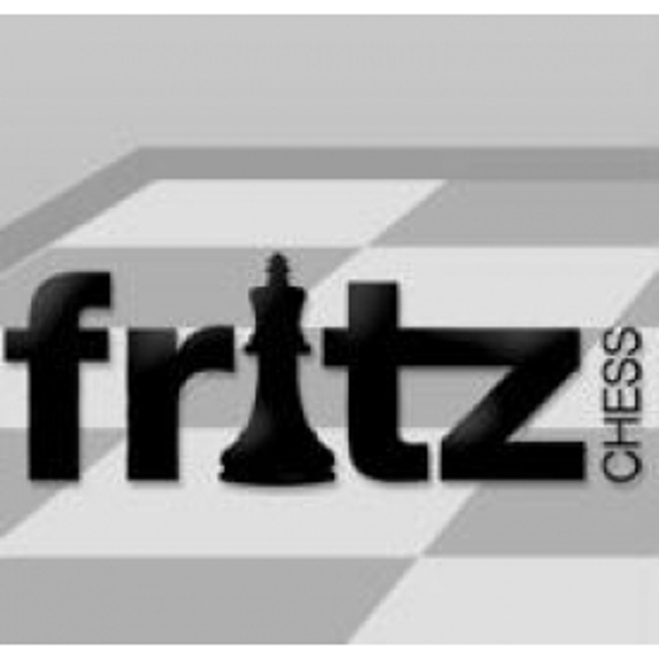 Fritz Chess 14 Special Edition PC Game - Image 2