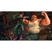 Saints Row The Third The Full Package Game PC - Image 6
