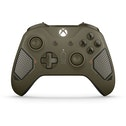 Combat Tech Special Edition Wireless Controller Xbox One
