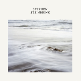 Stephen Steinbrink - Arranged Waves Vinyl