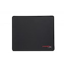 HyperX FURY S Pro Gaming SM Black mouse pad