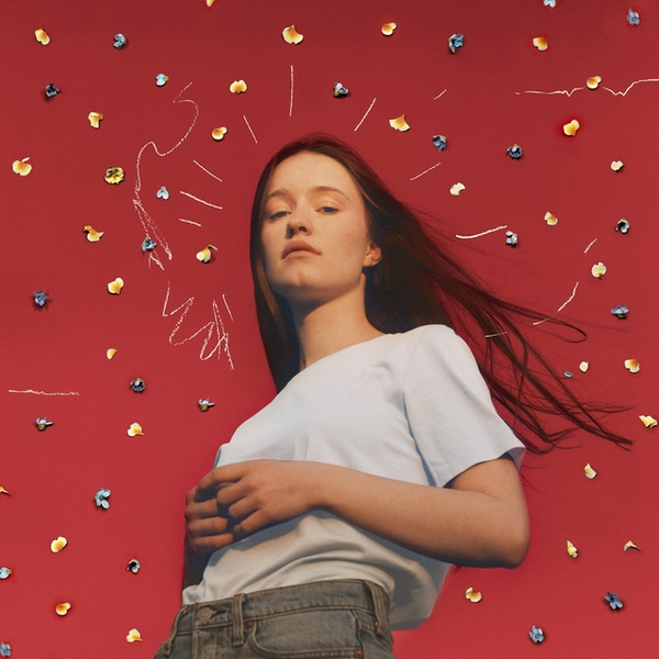 Sigrid - Sucker Punch Vinyl