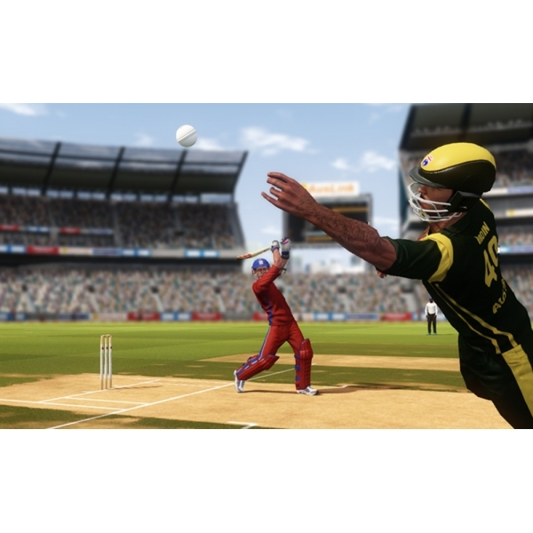 Don Bradman Cricket 14 Xbox 360 Game - Image 4