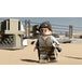 Lego Star Wars The Force Awakens Deluxe Edition Xbox One Game (Finn Mini Figure) - Image 4