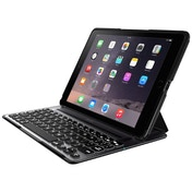 Belkin iPad Air 2 Ultimate Pro Keyboard (Black)