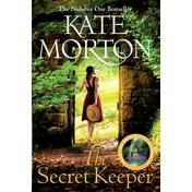 The Secret Keeper by Kate Morton (Paperback, 2013)