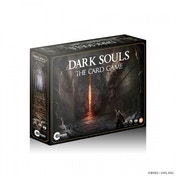 Ex-Display Dark Souls The Card Game Used - Like New