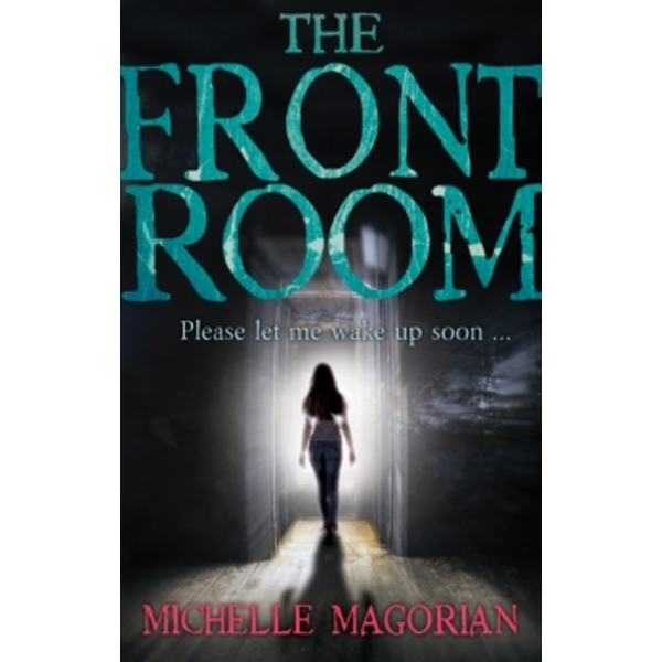 The Front Room by Michelle Magorian (Paperback, 2016)