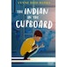 The Indian in the Cupboard - Image 2