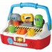 VTech Tool Box Friends Baby Musical Toy - Image 2