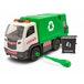 Garbage Truck 1:20 Scale Level 1 Revell Junior Model Kit - Image 2