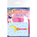 Sailor Moon Moonstick Card Holder - Image 2