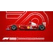 F1 2020 Deluxe Schumacher Edition Xbox One Game - Image 4