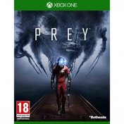 Prey Xbox One Game [Used]