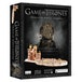 Game Of Thrones 4D Kings Landing Cityscape Jigsaw Puzzle - Image 4