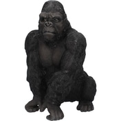 Big Kong  Figurine