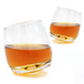 2 Rocking Whiskey Glasses | M&W - Image 7